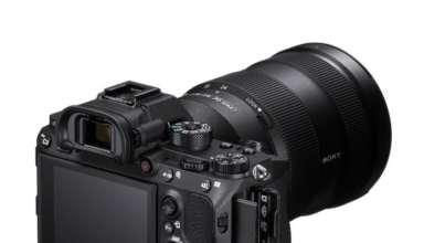 Sony-Alpha-7R-III