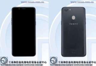 OPPO-A73