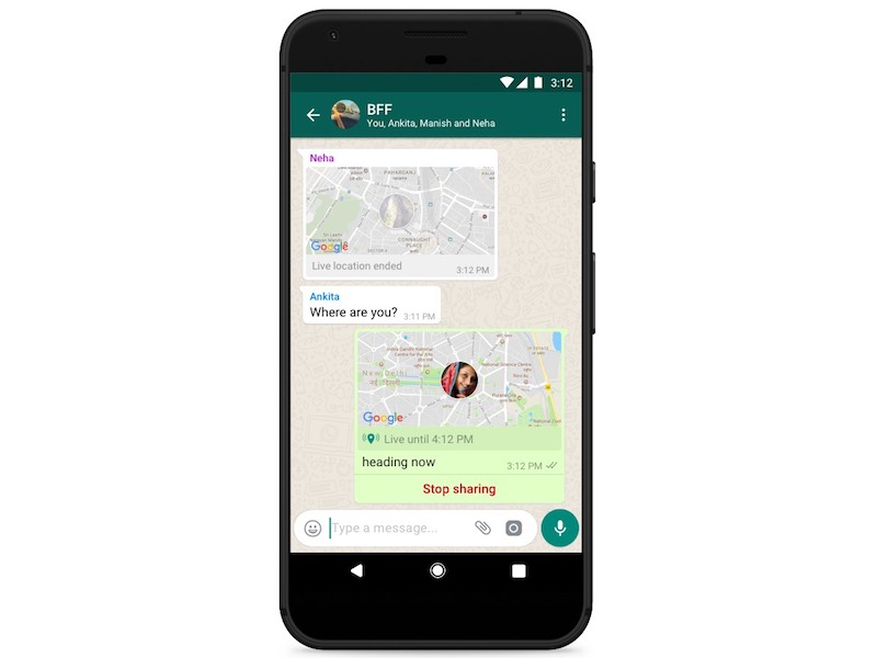 WhatsApp-Live-Location-Sharing-Feature