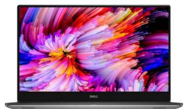 Dell XPS 15 Price