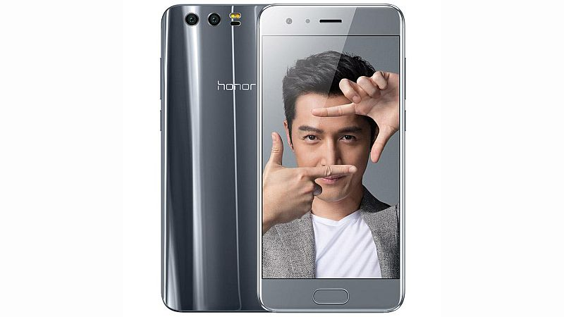 Honor Holly 5 smartphone is here, priced at INR 11999