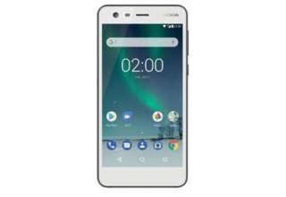 Nokia 2 Features