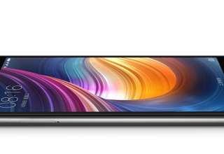 Xiaomi Redmi 5A Specs