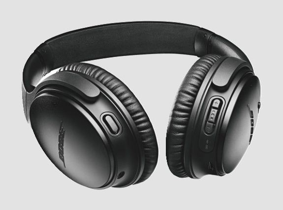 BOSE-QC35-II-Headphones