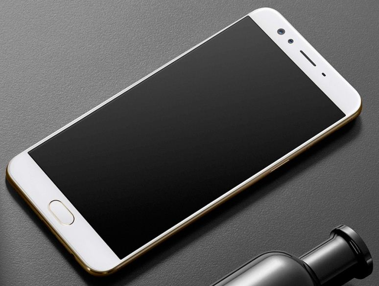 Oppo F3 Plus 6GB RAM variant launched: Specs, price and more