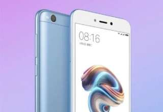Redmi-Note-5A-Lake-Blue