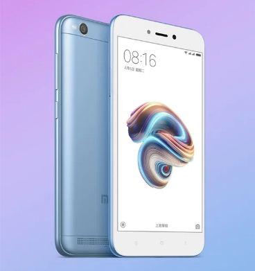 Redmi-Note-5A-Lake-Blue