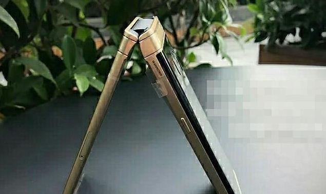 Samsung-SM-W2018