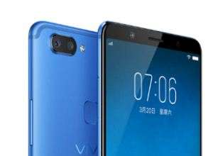 Vivo-X20-Blue-Edition