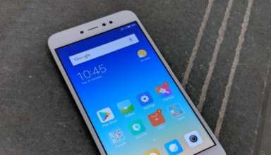 Xiaomi-Launches-Redmi-Y1-and-Y1-Lite