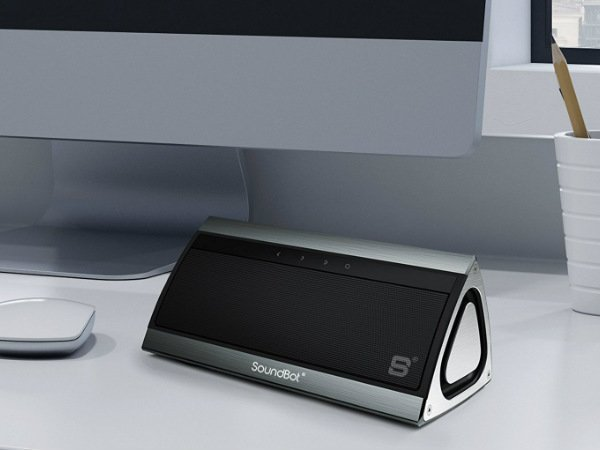 SoundBot SB521 Specs