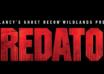 Predator Ghost Recons