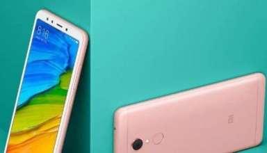 Redmi-Smartphones