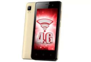 Vodafone-Itel-A20