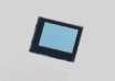 Sony-new-sensor
