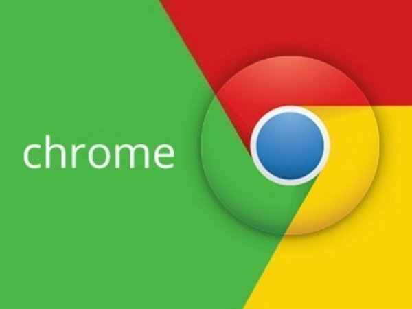 Google Chrome's native ad-blocker is going live on Feb 15