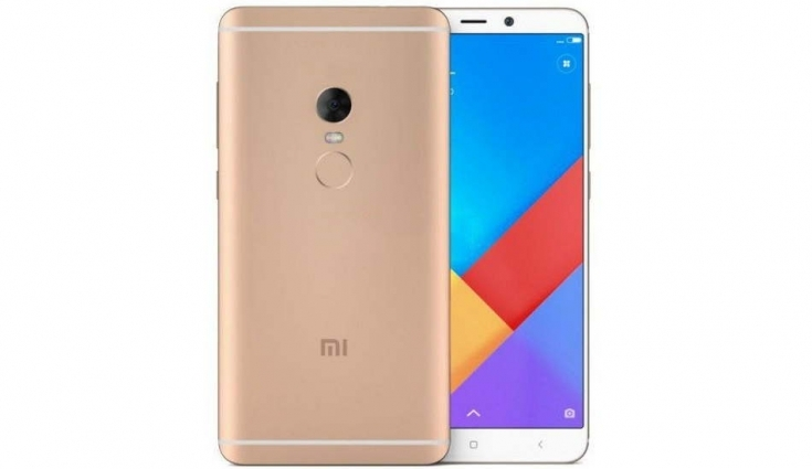 Xiaomi might skip the Redmi Note 5