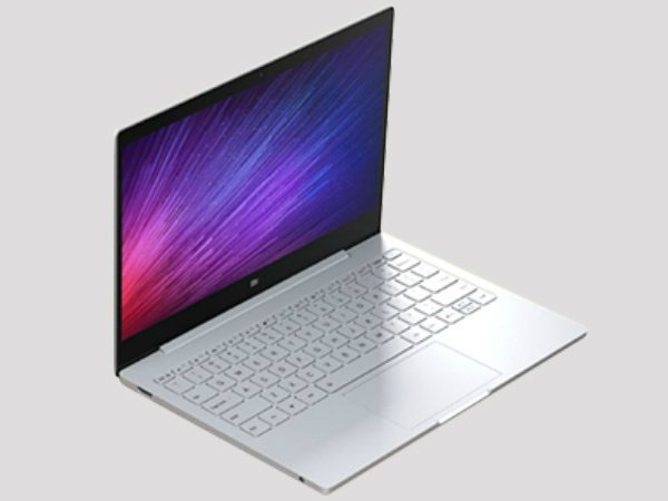 Xiaomi Working On Windows 10 Laptops With Snapdragon 845