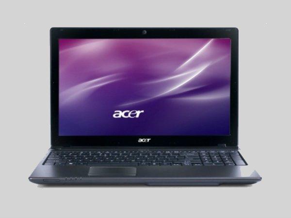 Acer laptop for Karnataka