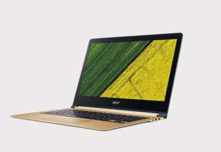Acer-Swift-7