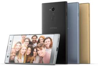 Sony-Launches-Three-Xperia-Smartphones