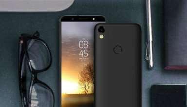 Tecno-Mobile