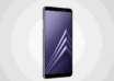 Samsung-Galaxy-A8+-(2018)