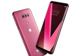LG-V30