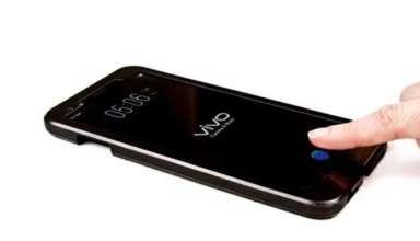 Vivo-X20-Plus-UD
