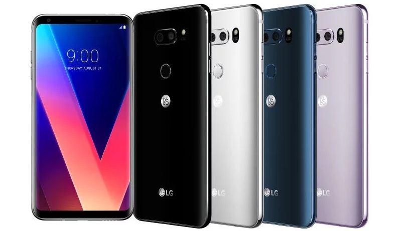 LG-V30-Advanced-Edition