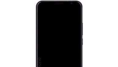 HTC-U12