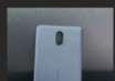 Nokia-1-Android-Oreo-Go