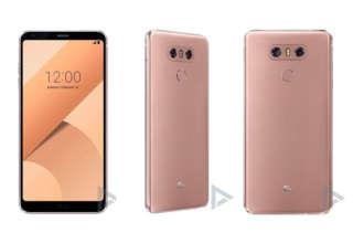 LG-G6-Raspberry-Rose