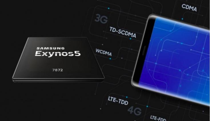Meizu M6S Leaks With A Side-Facing Fingerprint Scanner