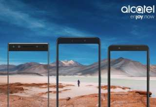 Alcatel-5-Alcatel-3V-and-Alcatel-1X