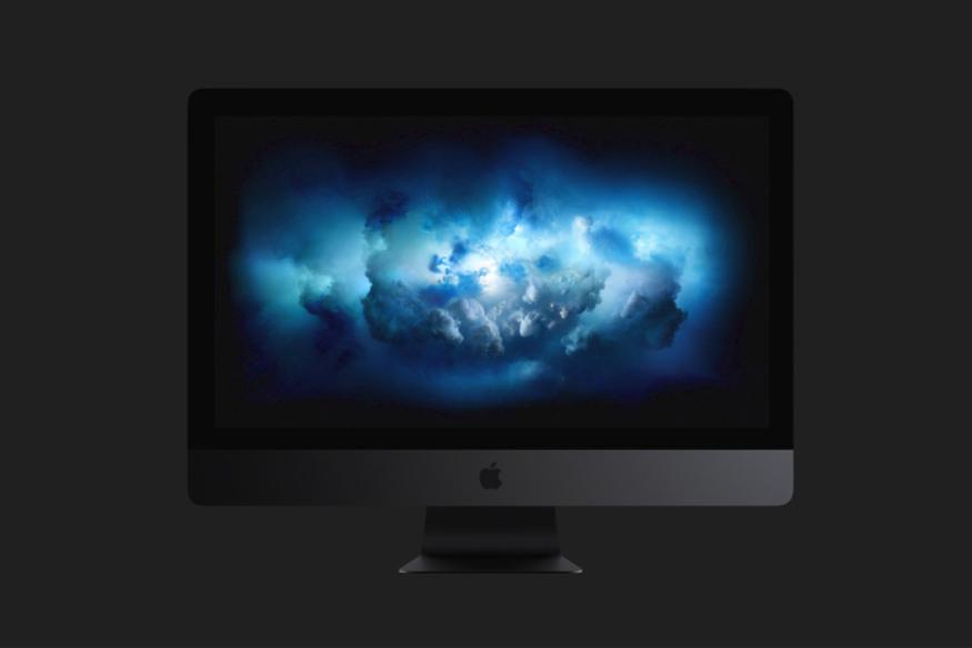 Apple-iMac-Pro