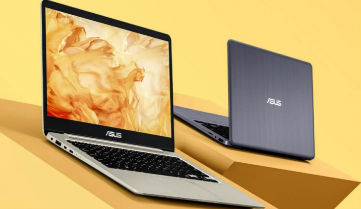 Asus-VivoBook-S-14