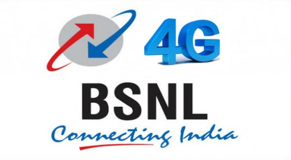 BSNL introduces new Rs 448 prepaid plan