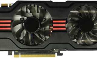 Best GPUs for Gaming