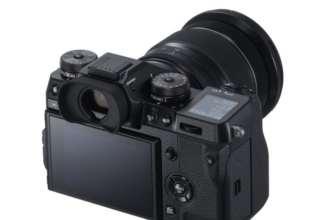 Fujifilm-X-H1