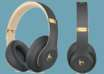 Apple's-own-Headphones