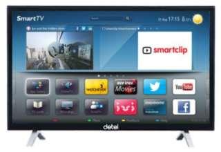 Detel-Smart-LED-TV