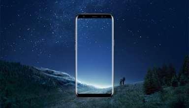 Galaxy-S8-oreo-update-stopped