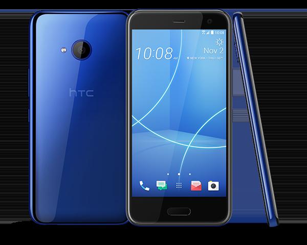 HTC-U11