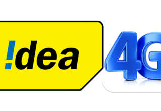Idea-4G-cashback-offer