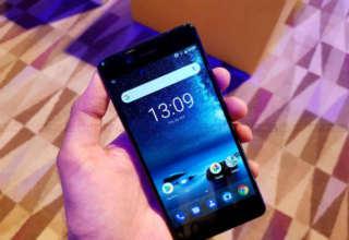 Nokia-security-updates