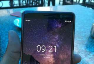 Nokia-7-Plus-Real-Photo