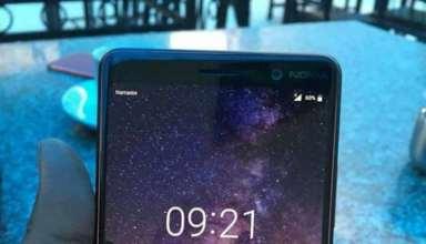 Nokia-7-Plus-Real-Photo
