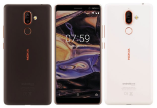 Nokia-7-Plus-Renders
