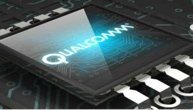 Qualcomm-Snapdragon-X24-LTE-modem